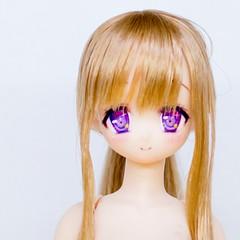 FS custom Hoshi obisu (Dollymoe) Tags: