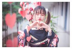 IMG_5387 (Tuanluuphoto) Tags: người chândung girl