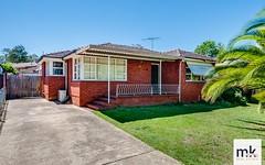 31 Hurlstone Avenue, Glenfield NSW