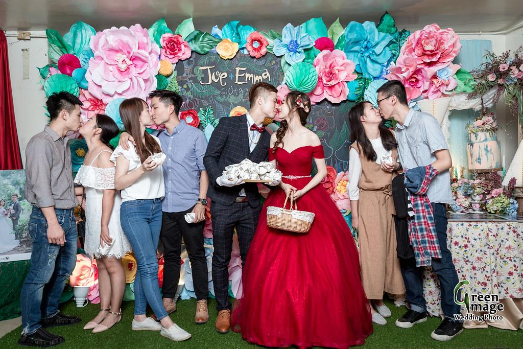 20171021 Wedding Day-P-220