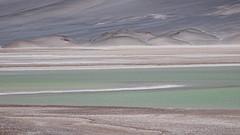 175 Salar de Aguas Calientes 13 (roving_spirits) Tags: chile atacama atacamawüste atacamadesert desiertodeatacama désertcôtier küstenwüste desiertocostero coastaldesert