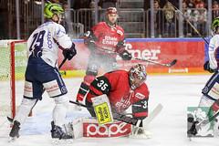 DEL2018-19.jpg (sushysan.de) Tags: bundesliga del deutscheeishockeyliga eishockey iserlohn iserlohnroosters kec köln kölnerhaie lanxessarena pix pixsportfotos roosters saison20172018 pixsportfotosde sushysan sushysande