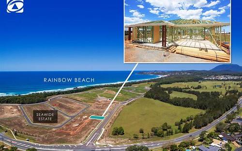 13 Seaside Drive, Lake Cathie NSW