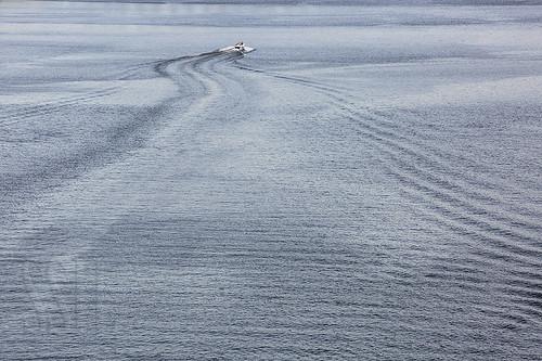170924-7852-Boat
