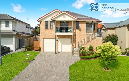 29 Grimes Avenue, Elderslie NSW