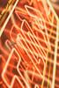 nashnash (Jeremy Brooks) Tags: explore analogefexpro california doubleexposure lodi neon sanjoaquincounty usa vintagereservegarage