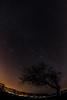 winter_nights_3 (stephfab) Tags: voie lactée étoiles