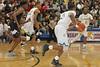 D203317A (RobHelfman) Tags: crenshaw sports basketball highschool losangeles dorsey shedricklockridge