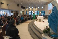 Church Ceremony 140118-39