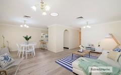 64a Flathead Road, Ettalong Beach NSW