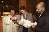 BATTESIMO NEL SALENTO (Aristide Mazzarella) Tags: battesimo nel salento aristide mazzarella fotografo photographer nardò lecce cattedrale basilica don giuliano santantonio