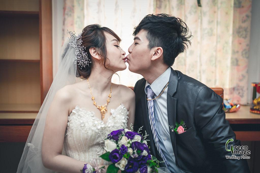 20171125 Wedding Day-P-121