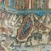 Voronet Painted Monastery - Romania