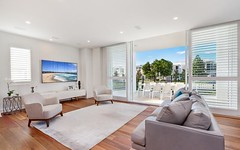117/58 Peninsula Drive, Breakfast Point NSW