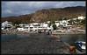2017-09-09-Isole Eolie-P9090086.jpg (Mario Tomaselli) Tags: isoleeolie mare panarea sea