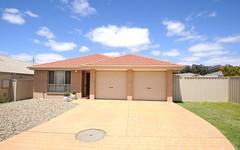 7 neptune place, Worrigee NSW