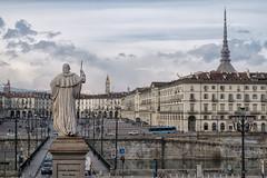 Torino (gilbertotphotography.blogspot.com) Tags: torino turin piemonte piedmont italia italy classicchrome colori colorfull colours fujifilm fujinon fuji fujixt20 fujinonxf1855f284rlmois