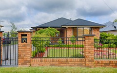 36 Rifle Parade, Lithgow NSW
