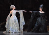 Jenna Roberts, Nao Sakuma (DanceTabs) Tags: ballet dance balletdancing dancers balletdancers brb birminghamroyalballet sleepingbeauty