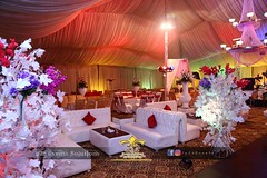Top-Class-Events-Decorators-and-Caterers-in-Lahore-Pakistan (a2zeventssolutions) Tags: decorators weddingplannerinpakistan wedding weddingplanning eventsplanner eventsorganizer eventsdesigner eventsplannerinpakistan eventsdesignerinpakistan birthdayparties corporateevents stagessetup mehndisetup walimasetup mehndieventsetup walimaeventsetup weddingeventsplanner weddingeventsorganizer photography videographer interiordesigner exteriordesigner decor catering multimedia weddings socialevents partyplanner dancepartyorganizer weddingcoordinator stagesdesigner houselighting freshflowers artificialflowers marquees marriagehall groom bride mehndi carhire sofadecoration hirevenue honeymoon asianweddingdesigners simplestage gazebo stagedecoration eventsmanagement baarat barat walima valima reception mayon dancefloor truss discolights dj mehndidance photographers cateringservices foodservices weddingfood weddingjewelry weddingcake weddingdesigners weddingdecoration weddingservices flowersdecor masehridecor caterers eventsspecialists qualityfoodsuppliers