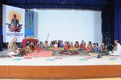 Swaramedha Music Academy Annual Day Photos (17)