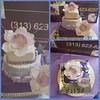 #Homemade #birthdaycake #buttercreamcake #weddingcake #twotier #purple #white #bling #gumpaste #flowers #Happybirthday #strawberry #vanilla #twentyeight #Chefcharlene #www.facebook.com/TCCateringservices @TCCateringservices (Charlene Harris) Tags: vanilla www chefcharlene twentyeight happybirthday homemade purple bling white birthdaycake weddingcake gumpaste buttercreamcake strawberry flowers twotier