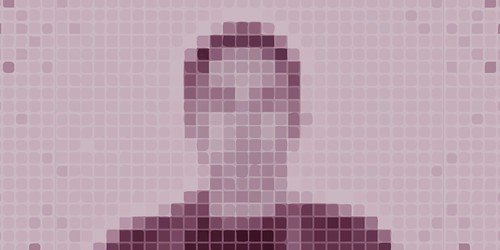 facial-recognition-1 by Electronic_Frontier_Foundation, on Flickr