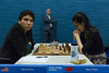 20180128-120648-1695 (Harry Gielen) Tags: tatasteelchess 2018 wijkaanzee masters