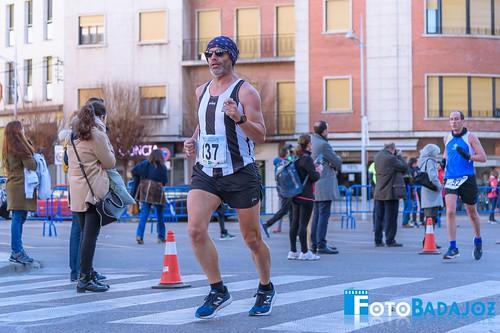 Vuelta Baluarte 2018-6640