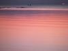 Sunset Fishing (Giovanni C.) Tags: cf090068 mamiya mediumformat mf nohdr 645 mediumformatdigital afd digitalback digital 6x45 mamiya645 645af 645afd gcap giovannic phaseone