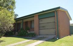 1/23 Simpson Terrace, Singleton NSW