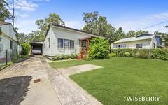 8 Windermere Avenue, Charmhaven NSW