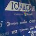 ICHACK-2018-0005