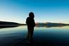 River Leven (Alec-Gibson) Tags: balloch scotland riverleven clydebankphotography stevenmcdougall