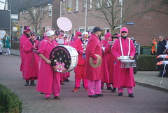 """Optocht Paerehat 2018 • <a style=""""font-size:0.8em;"""" href=""""http://www.flickr.com/photos/139626630@N02/39311503175/"""" target=""""_blank"""">View on Flickr</a>"""