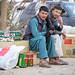 IMG_6006-Khyber Agency 1