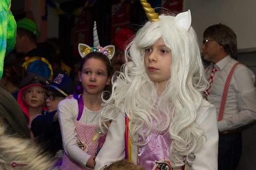 Kindercarnaval BAB054