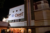 (044/365) Tuesday February 13th (philk_56) Tags: perth western australia como preston street cygnet cinema artdeco night