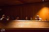 König_Keks_01.02.18-78 (j.pohl) Tags: doremi rathaussaal telfs könig keks irinagolubkowa gesangsstudio gelantino prinznougat olivapfefferkorn