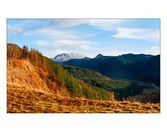RB67-90mm-2-.jpg (stilllifephotographer) Tags: 125 f16 90mmf38 mamiyarb67 landscape mountsainthelens film ektar100