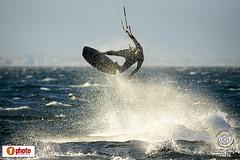 KiteSurf Cañito - Fabian Garcia-1photo 308-1 (Agencia 1photo) Tags: kitesurf kite cañito poniente lalinea