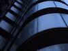 blue satin (Cosimo Matteini) Tags: cosimomatteini ep5 olympus pen m43 mzuiko45mmf18 london city cityoflondon squaremile lloydsbuilding richardrogers architecture building bluehour bluesatin
