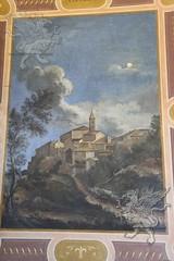 Subiaco_RoccaBorgia_30