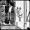 ( Graphically speaking ) (Wandering Dom) Tags: urban expression impression alley door parking graffiti message human being nothingness time life reality dreams earth multiverse roam wandering graphically speaking