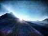 IMG_20180221_102636-01 (MILESI FEDERICO) Tags: milesi milesifederico italia italy europa europe 2018 visitpiedmont valsusa valdisusa valliolimpiche valledisusa piemonte paesaggio inverno alpi alpicozie sole sunrise sun luce light