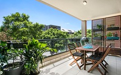 16309/177-219 Mitchell Road, Erskineville NSW
