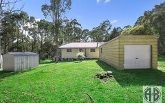 34 Kooda Road, Armidale NSW