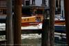 Venetian Ambulance (srkirad) Tags: travel venice italy boat emergency paramedics ambulance rialto canal water