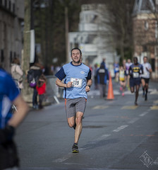 11022018-IMG_9671 (Azur@Charenton) Tags: charenton aoc 15km courseàpied course azurolympique running foulées charentonnaises
