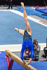 UofU vs BYU-2018-113 (fascination30) Tags: university utah gymnastics utes byu nikond750